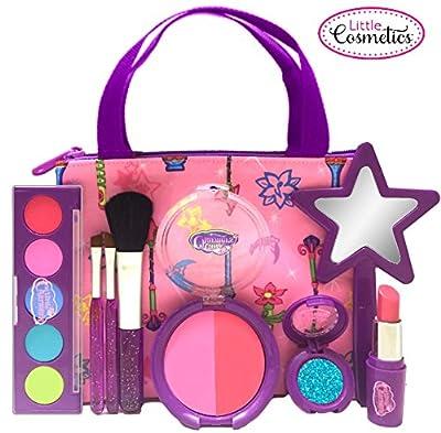 Little Charmers Pretend Makeup Set by Little Cosmetics