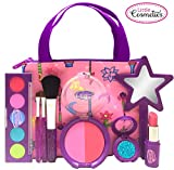 Little Charmers Pretend Makeup Set by Little Cosmetics