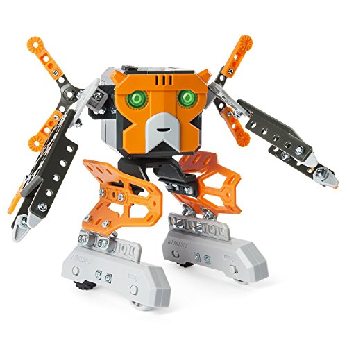 Best Meccano Sets And Toys For Kids : Top best meccano sets for kids tool kit of