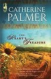 The Heart's Treasure (Steeple Hill Women's Fiction #44)