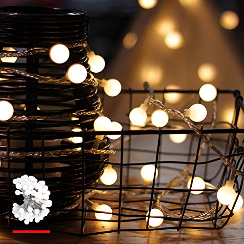 Led Christmas Light Extension Cords
