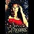Sweet Dreams (Vegas Dreams Book 1)