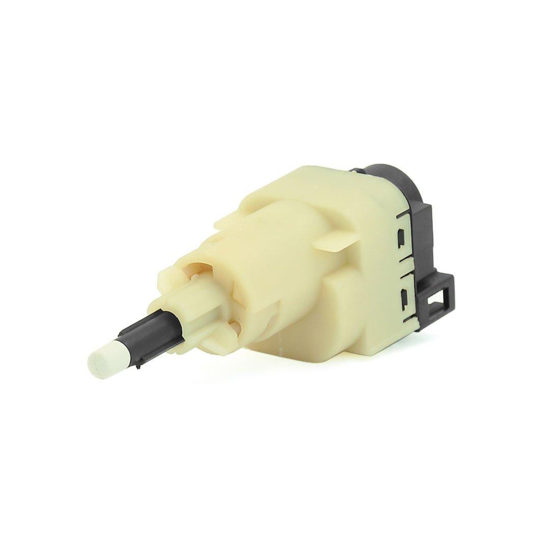 Interruptor del sensor del pedal de embrague DealMux para VW Golf Bora Audi A4 Quattro A6 S6 RS4 7H0927189: Amazon.es: Coche y moto