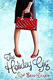 The Holiday Gig