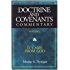 Doctrine and Covenants Commentary Volume 2: It Came From God