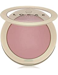 LORAC Color Source Buildable Blush, Panorama