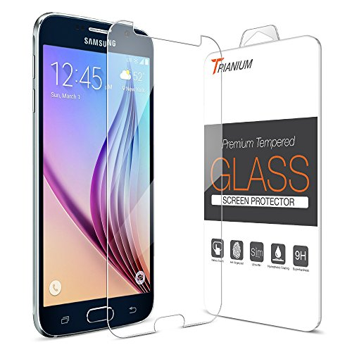 galaxy-s6-screen-protector-trianium-galaxy-s6-glass-screen-protector-tempered-glass-thinnest-02mm-pr