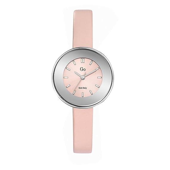Reloj Mujer Go Girl Only 698825