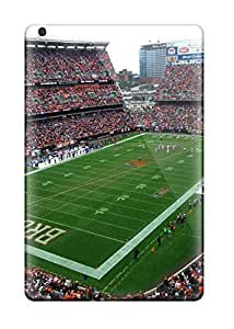 Nora K. Stoddard's Shop clevelandrowns NFL Sports & Colleges newest iPad Mini cases