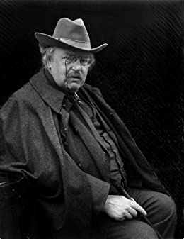the common man essays by g k chesterton kindle edition by g k  the common man essays by g k chesterton by chesterton g k