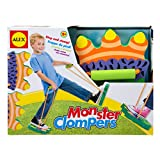 ALEX Toys - Active Play Monster Clompers 772