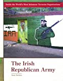 The Irish Republican Army, Susie Derkins, 0823938220