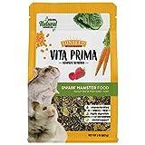 Sunseed Vita Prima Complete Nutrition Dwarf Hamster