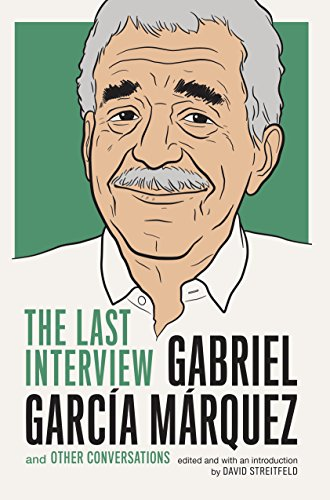 an analysis of gabriel garcia marquezs use of imagery Thematic analysis for gabriel garcía márquez's chronicle of a death foretold in chronicle of a death foretold gabriel garcía márquez through the use of plot, character, point of view, symbol and irony exhibits a magnificent story of an announced death surrounded by a decorated latin american.