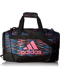 ea629f6c3303 Defender II Duffel Bag · adidas