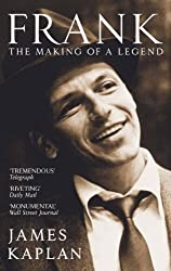 'Frank: The Making of a Legend' from the web at 'https://images-na.ssl-images-amazon.com/images/I/51ZpVapL3OL._UY250_.jpg'