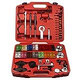 Ctool 63PCS Fiat/Alfa/Lancia Engine Timing Tool Kit