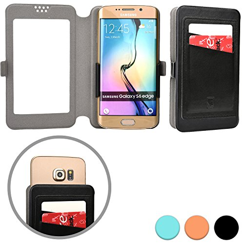 phone case for zte blade g lux - 1