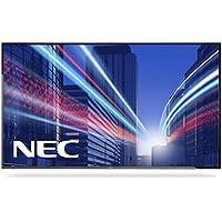Monitor NEC E425 42, black