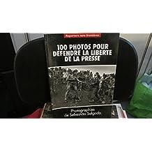 Trabajadores: Una arqueología de la era industrial : fotografías de Sebastião Salgado (Exposición / Museo de Bellas Artes) (Spanish Edition)