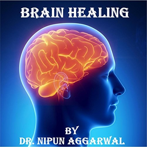 healing the brain Thetahealing- theta waves helps in the healing process our experts use theta  waves in the healing of the mind and body at thetahealingcom.