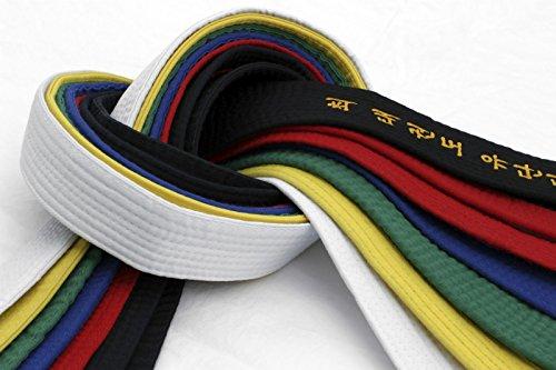 rhingo-premium-taekwondo-belt-all-colors