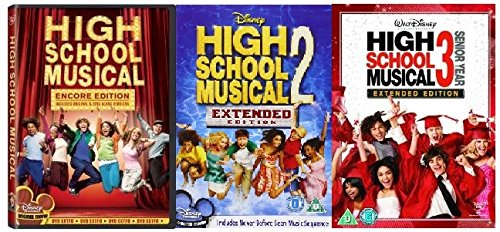 Image result for high school musical movie