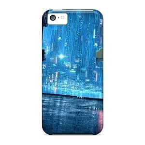 meilz aiaiCaroleSignorile Slim Fit Protector LdI6160DveC Shock Absorbent Bumper Cases For iphone 6 4.7 inchmeilz aiai