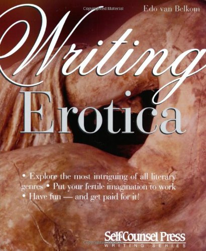 Erotica Readers And Writers Association