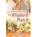 The Rhubarb Patch (The Men of Gilead Book 1)