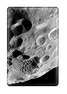 Lisa E Murphy SfpcQSs2834NwnvQ Case Cover Ipad Mini/mini 2 Protective Case Planets