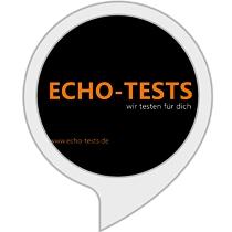 Echo-Tests.de