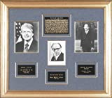 """President James Earl""""Jimmy"""" Carter - Collection"""