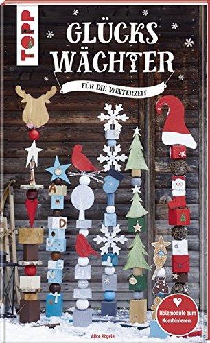 glckswchter-fr-die-winterzeit-holzmodule-zum-kombinieren