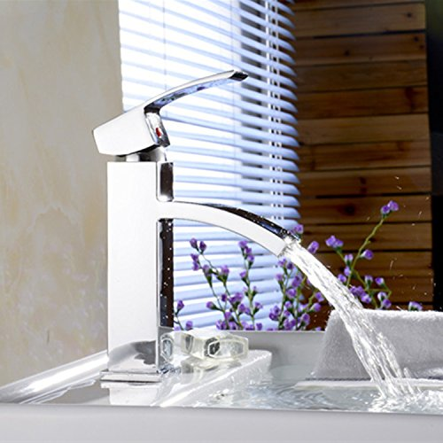 80%OFF SBWYLT-High alloy, low lavatory basin with hot and cold mixing valve