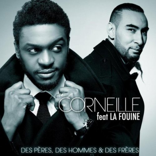 la fouine ft corneille mp3