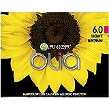 Garnier Olia Ammonia-Free Brilliant Color Oil-Rich