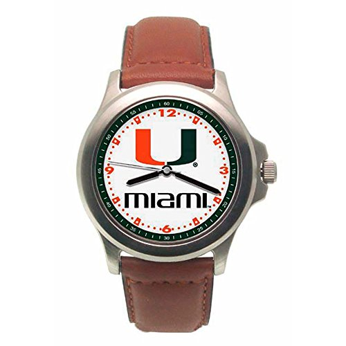 Collegiate University of Miami UNIV OF MIAMI ROOKIE LEA MAN'S ()
