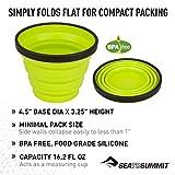 Sea to Summit X-Mug, Lime