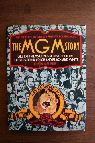 the-mgm-story-the-complete-history-of-fifty-roaring-years