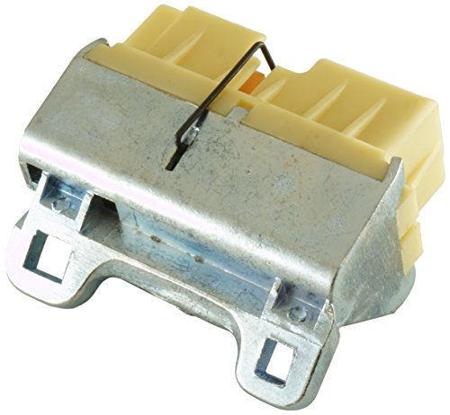 Formula Auto Parts ISS10 Ignition Switch