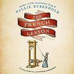 The French Lesson | Hallie Rubenhold