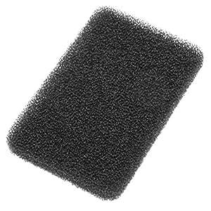 vhbw Filtro de aspirador para Dirt Devil M2815-5, M2815-6, M2815-7 ...