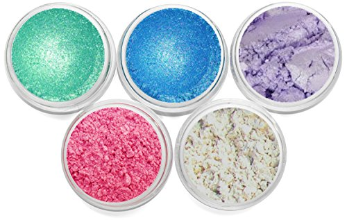 5-gram-mineral-makeup-pearl-pastel-pigment-powder-soap-dye-colorant-soap-making-soap-color-cosmetic-