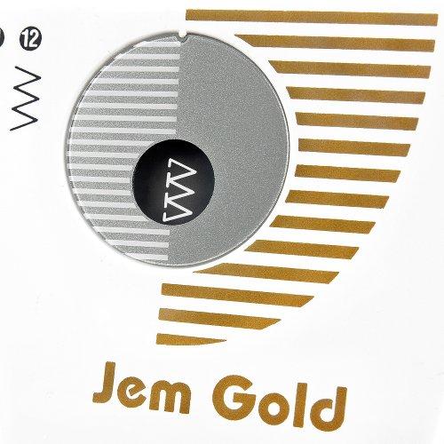 janome jem gold 2 manual