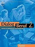 Title: DIALOG BERUF 2, Becker, 3190015910