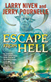 Escape from Hell (Inferno series Book 2)