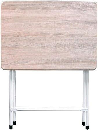 Table Pliante Grand Modèle