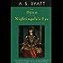 The Djinn in the Nightingale's Eye (Vintage International)