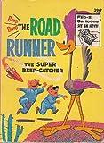 Road Runner, The: The Super Beep Catcher